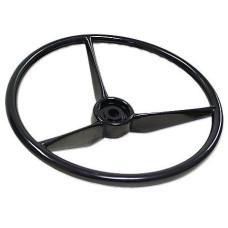 Oliver Steering Wheel (OLS110)