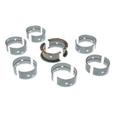 Oliver Standard Main Bearing Set (Set Of 7, Includes Thrust Bearing)