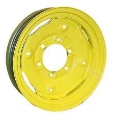 John Deere 6 Lug Front Wheel 3 inch X 15 inch (WHS019)