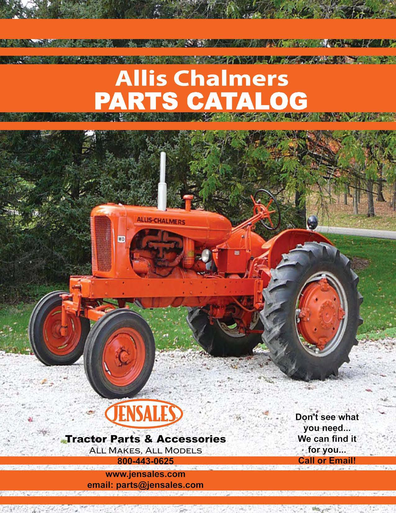 Lely 205 disc mower service manual