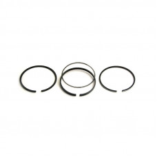 Fiat Engines (Diesel) Standard Piston Ring Set (8035.02 (2592 CC), 8045.02 (3455 CC), 8065.02 (5184 CC))