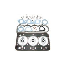 Head Gasket Set Fiat 8035.04 (2748 CC) Diesel Engines