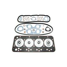 Fiat Engines (Diesel) - Head Gasket Set (8045.02 (3455 CC))
