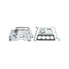 Full Gasket Set w/Seals Fiat 8045.04, 8041.04 (3666 CC) Diesel Engines