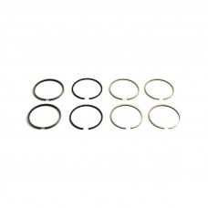 Standard Piston Ring Set Fiat 615.000 (2270 CC) Diesel Engines