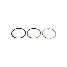 Fiat Engines (Diesel) Standard Piston Ring Set (158, 165, 211, 220, 316, 331)