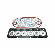 Fiat Engines (Diesel) - Head Gasket Set (8065.05 (5862 CC), 8065.25 (5862 CC))