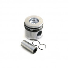 Fiat Engines (Diesel) - Standard Piston Kit (8045.25, 8041.25, 8041 SI-25 (3908 CC), 8065.25 (5862 CC))
