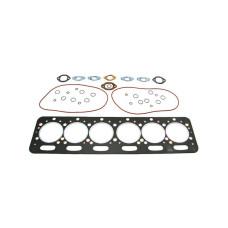 Fiat Engines (Diesel) Head Gasket Set (8365.05 (8102 CC), 8365.25 (8102 CC))