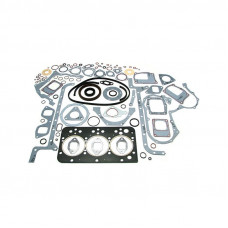 Full Gasket Set w/Seals Fiat 8035.05 (2930 CC) Diesel Engines