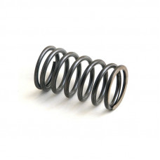 Fiat Engines (Diesel) Valve Spring, with Single Spring (143, 158, 168, 190, 211, 224, 280, 316, 336)