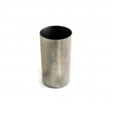 Fiat Engines (Diesel) Cylinder Liner (107 MM OD / Unfinished ID) (179, 238, 298, 358)
