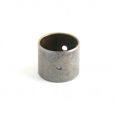 Fiat Engines (Diesel) - Pin Bushing (8045.25, 8041.25, 8041 SI-25 (3908 CC), 8065.25 (5862 CC))
