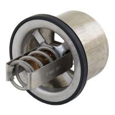 180F Thermostat fits Detroit Engines (S60 12.7L | S60 14.0L) - Diesel