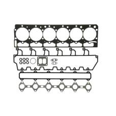 International Engines (Diesel) Head Gasket Set (DT466, 7.6L, T6.76 (1300 Series), I530P, CC6.87 & T6.87 Perkins)