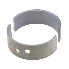 010 inch Main Bearing fits Navistar Engines (DT466E | HEUI | DT466P | PLN | I530E | I530P) - Diesel