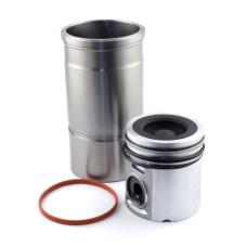 Cylinder Kit fits Navistar Engines (DT466 EGR | I-313) - Diesel (Piston 1858121C1)