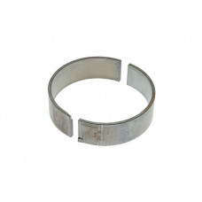 Allis | Buda Engines (Diesel) Standard Rod Bearing (D3400, D3500, D3700, D3750, 670T, 670I, 670HI)