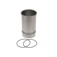 Cylinder Liner (Includes O-Rings) Allis | Buda B116, BE, B125, CE, CR, R Gas | LP Engines
