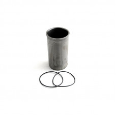 Cylinder Liner (Includes O-Rings) Allis | Buda G138, G149 Gas | LP Engines