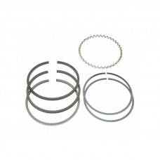 "Piston Ring Set, 3.500"" Bore (3-1/8 1-3/16) Allis 