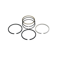 Image to represent Piston Ring Set (3-3/32 1-3/16) Allis   Buda G160 Gas   LP Engines