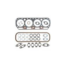 Allis | Buda Engines (Gas, LP) Head Gasket Set (1) (W201, W226, G226)