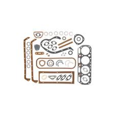 Allis | Buda Engines (Gas, LP) - Full Gasket Set w/Seals (W201, W226)