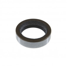 "Allis | Buda Engines (Gas, LP) Front Crank Seal, After ESN 45-16649 (.530"" Width) (2) (G138, G149, G160, W226)"