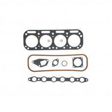 Allis | Buda Engines (Diesel) - Head Gasket Set (G138, G149, G160)
