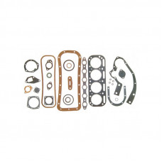 Allis | Buda Engines (Diesel) - Full Gasket Set w/Seals (G138, G149, G160)