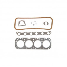 Head Gasket Set Allis | Buda B116, BE, B125, CE, CR, R Gas | LP Engines