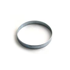 Allis | Buda Engines (Gas, Diesel, LP) Rear Wear Sleeve (G2200, D2200, 433T, 433I, G2500, G2600, G2800, D2800, D2900, 649, 649T, 649I)
