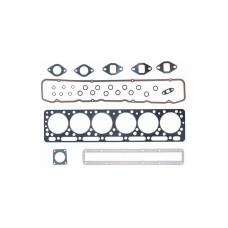 Allis   Buda Engines (Diesel) Head Gasket Set (Nozzle Gaskets Not Included) (D2800, D2900, 649, 649T, 649I)