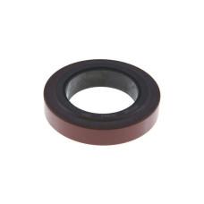 Allis | Buda Engines (Gas, Diesel, LP) Front Crank Seal (G2200, D2200, 433T, 433I, G2500, G2600, G2800, D2800, D2900, 649, 649T, 649I)