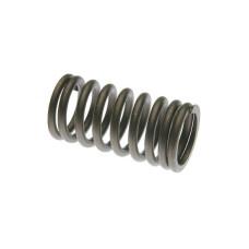 Allis | Buda Engines (Gas, Diesel, LP) Valve Spring (200, 265, 301, 426)