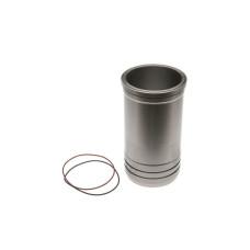 Allis | Buda Engines (Gas, Diesel, LP) Cylinder Liner (Includes O-Rings) (200, 265, 301)