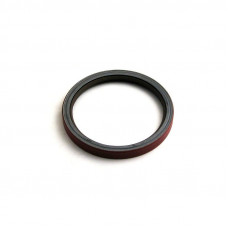 Allis | Buda Engines (Diesel) Rear Crank Seal (Single Lip) (D3400, D3500, D3700, D3750, 670T, 670I, 670HI)