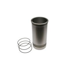 Case Engines (Diesel) Cylinder Liner (Includes O-Rings) (336BD, 336BDT, 504BD, 504BDT, 504BDTI)