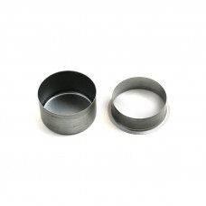 Case   International Engines (Gas, LP, Diesel) Front Wear Sleeve, Optional (Not in Gasket Sets)