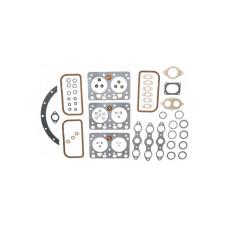 Case Engines (Diesel) - Head Gasket Set (401D)