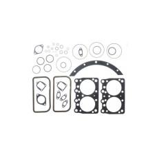 Case Engines (Diesel) - Head Gasket Set (301D)