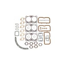 Case Engines (Diesel) Head Gasket Set (504BD, 504BDT)