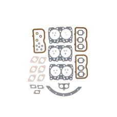 Case Engines (Gas, Diesel) - Head Gasket Set (451BD, 451BDT)
