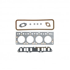 Case Engines (Gas) Head Gasket Set (124, VA124, VAE (1942-1956), G126, G148 (1955-1960), G148, G148B (1961-1970))