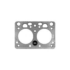 Case Engines (Gas) - Head Gasket (A251, A377)