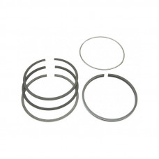 Case Engines (Diesel) Piston Ring Set (301D, 451D, 451D Turbo)