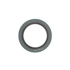 Case Engines (Gas, Diesel, LP) Front Crank Seal (251, 251D, 267D, 301D, 377, 377D)