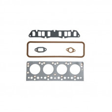Head Gasket Set Case 124, VA124, VAE (1942-1956) Gas Engines
