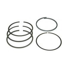 Case Engines (Gas, Diesel, LP) Piston Ring Set (251, 251D, 267D, 377, 377D, 401D)